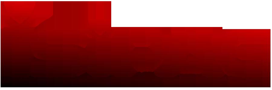 ipware Logo